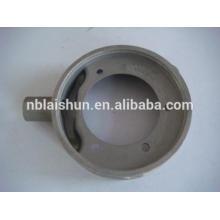 die casting oil furnace parts