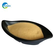 fermentação de levedura de levedura para ração animal por fabricante chinês