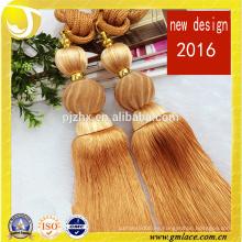 Precio de Fábrica Muestra Gratuita Elegante Trim Brown Silk Curtain Tassel