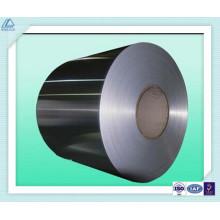 Advertising Aluminum/Aluminium Coil