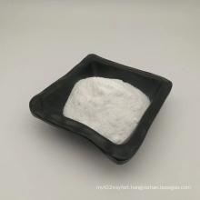 Sodium NAA 98%TC Plant Growth Regulators