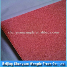 China alibaba hign pureza porosa espuma de metal