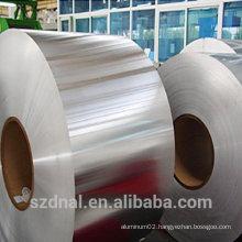 High quality 5052 H32 aluminum coils for bottle cap