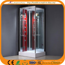Petite boîte de douche pour se baigner (ADL-870)