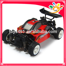 WLtoys A202 1/24 Remote Control Car Electric 4WD OFF Road Buggy RTR