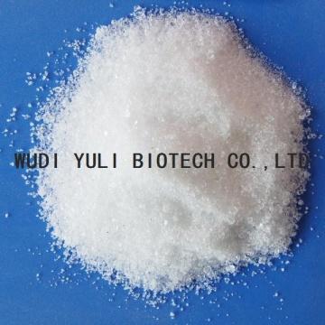 Aditivos para piensos Dl-Metionina