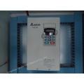 Machine de gravure de commande numérique par ordinateur de routeur en bois