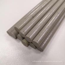 Инженерный пластик непрерывной экструзии PEEK Rod