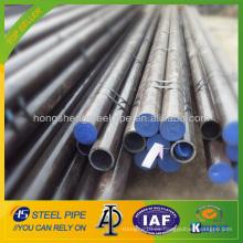 Tubo sintético de acero de aleación A213 T9