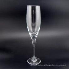280ml Champagne vidro (caixa de cor completa aceitável)