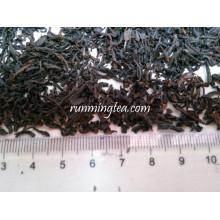 Vente en gros de thé en vrac Yihong orthodoxe de thé noir de qualité 2