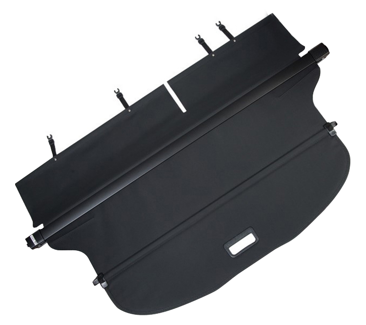 Cargo Cover for Jeep