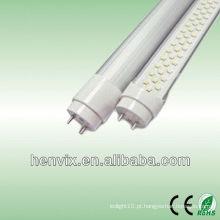 Alta qualidade g13 soquete t8 led tubo de iluminação