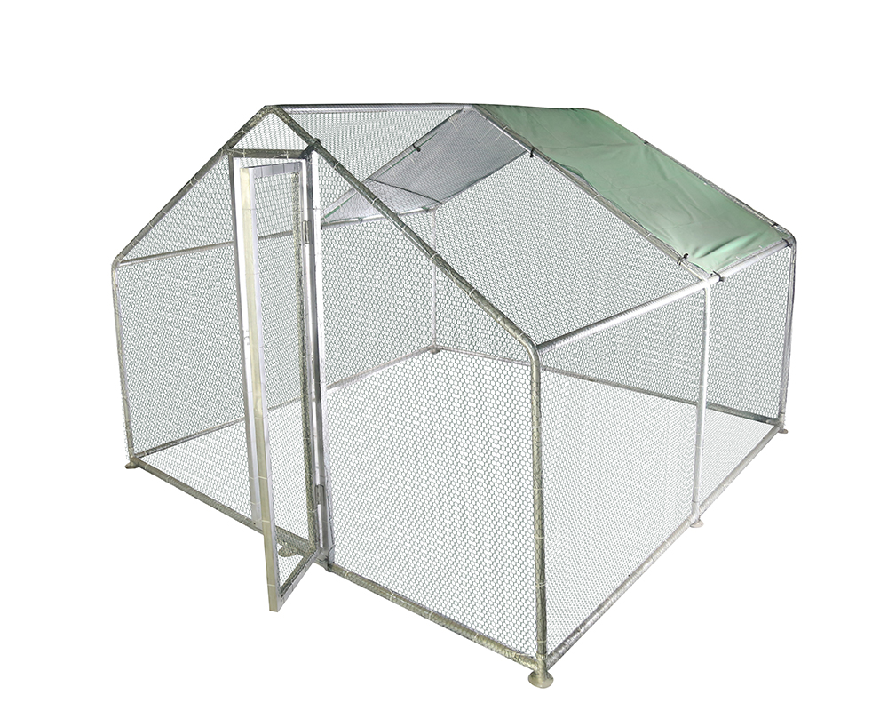 Hot Selling Chicken Kennel