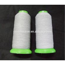привет ВИС светоотражающие нитки для вышивания и швейные нитки для одежды