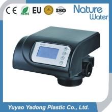 2t Automatic Ceramic Water Filter Valve