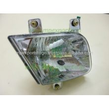 KING TVS HEAD LIGHT ASSEMBLY FOR NIGERIA