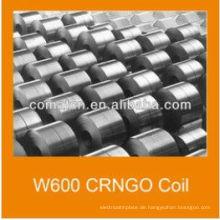 Silizium-Stahl Coils für Transformator Laminierung, CRNGO