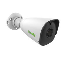 8MP Starlight IR Bullet Camera 4mmTC-C38JS