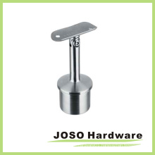 Stainless Steel Stair Rail Brackets (HS108)