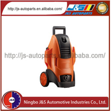 230V/50Hz Latest Made in China High Pressure Washer