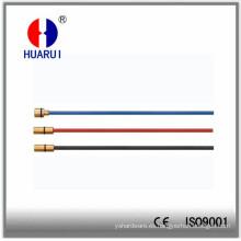 Hrpa revestimiento Compatible con Hrpanasonic Liner antorcha de soldadura