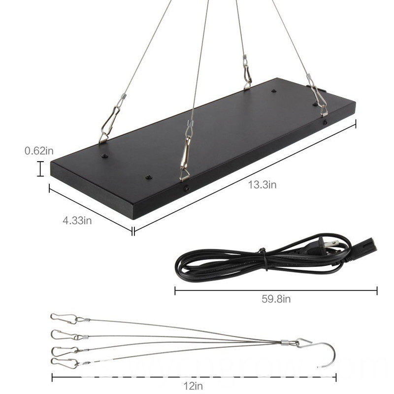 2grow light kits near me