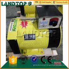 LANDTOP trifásico AC alternador / gerador