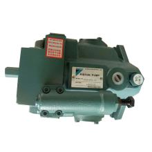 Original  V15 V18 V23 V25 V38 V50 V70 hydraulic  piston pump V23A4RX-30 J-V38A2RX-95