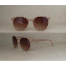 2015 Lunettes de soleil Fashion Sunglassesp04040