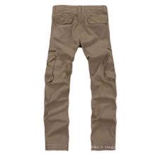 65 polyester 35 coton mélange tissé armée ripstop imprimer militaire uniforme camouflage tissu veste matériel