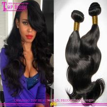 2015 новых моды тенденция перуанский волосы связки онлайн фабрика прямые поставки перуанских горячей продажи перуанский волосы