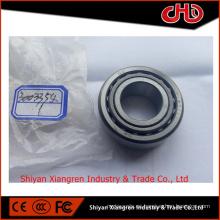 Rodamiento de rodillos del motor diesel 3003354