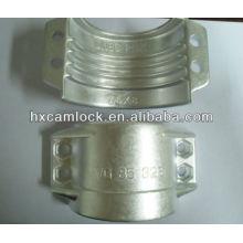 safety DIN2817 Safety clamp