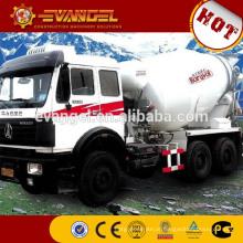 bomba de betoneira para venda marca BEIEBN com boa qualidade