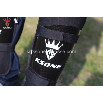하키 스포츠 Kneepad and hockey equipment
