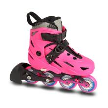 Patinaje en patinaje libre en línea (JFSK-57-3)