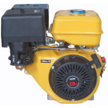 Gx390 Standby Power Gasoline Engine with CE (13.0HP)