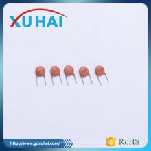 High Voltage and General Purpose Ceramic Capacitor