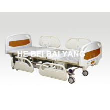 a-9 Five-Function Electric Hospital Bed