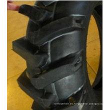 Neumáticos para agricultura 16.9-34