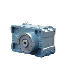 ZLYJ 112  133 Extruder Gearboxes for Plastic Extrusion Machine Plastic Reducer Gear box Motor