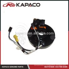 Kapaco надувная подушка безопасности весна 05093254AA 05093254AB для Chrysler Voyager GS 1996-2000