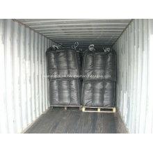 Pigmento negro carbón N330 para materbatch