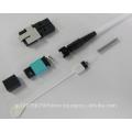 Einfach zu bedienen und schnell LYNX2 zu guten Preisen, Sumitomo Typ-71c Fusion Splicer auch erhältlich