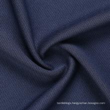 UPF50 anti uv protection resistant polyester knit sports jersey sportswear T shirt fishing fabric