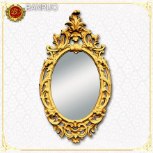 Banruo Frame Picture (PUJK07-J) pour décoration intérieure