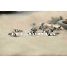 Chinese Dry Black Fungus Natural Vegetable with Size 2.5cm Above