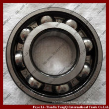 ball bearing assembly machinery
