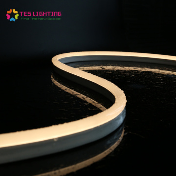 Outdoor IP68 waterdichte strip DIY LED Neon